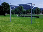 Jugend Fussballtor