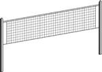 Badminton