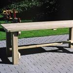 Tisch SARNEN