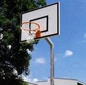 Bilder von Basketball