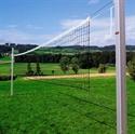 Bilder von Badminton