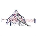 """Bilder von Seilspielgerät """"Dufourspitze V5"""""""