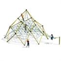 """Bilder von Seilspielgerät """"Mont Blanc V1"""""""