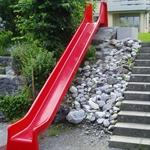 Rutschbahn 420 cm