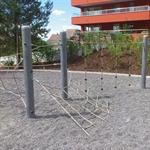 Adventure Park Variante 6