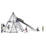 Fachwerkgerät «Skyclimber V2»