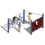 Adventure Park Junior «Variante 2»