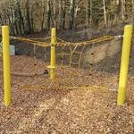Adventure Park Junior «Variante 3»