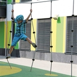 Adventure Park Junior «Variante 9»