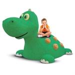 3D-Spielfigur «Dinosaurier»