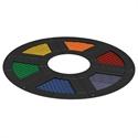 Bilder von Trampolin modulus circle 60