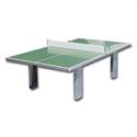 Bilder von Tischtennis-Tisch