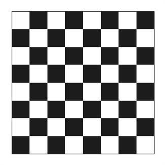 Bilder von Schachspielfläche gross