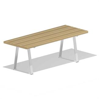 Bilder von Tisch «Napf»