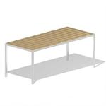 Tisch «Delta»