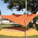 Bild für die Kategorie 5.3 Sand- und Sonnenschutz