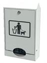 Bild für die Kategorie Hundetoiletten